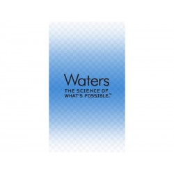 Waters Software Qualification Option 2Yr